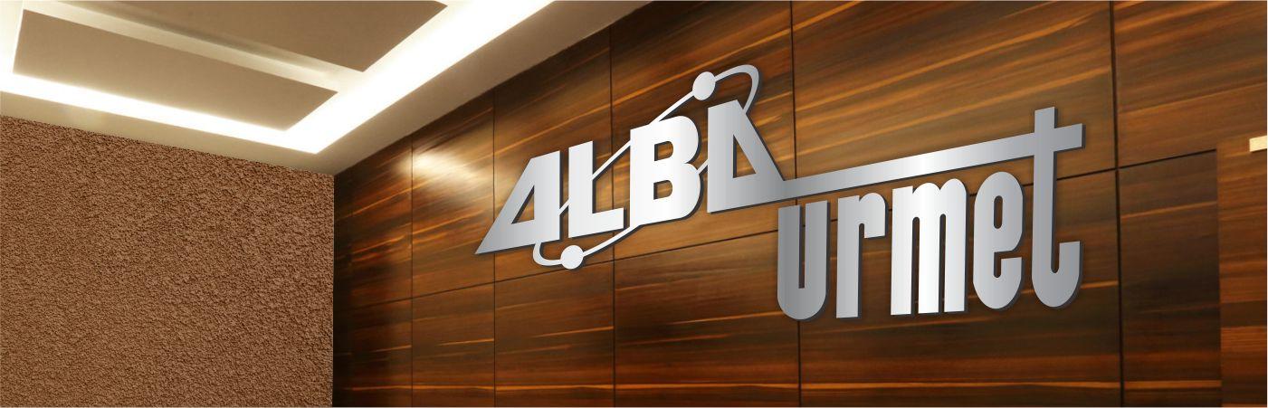 Alba Urmet About Us