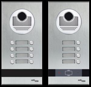 Video Door Phone Call Module