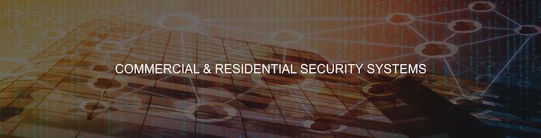 security systems for home india